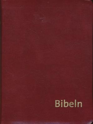 380612