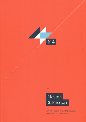 388587