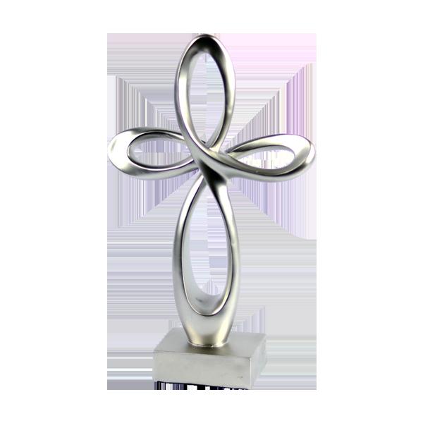 Bordskors - Evighet - 30 cm