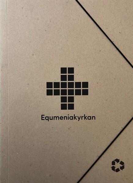 Mapp - Equmeniakyrkan