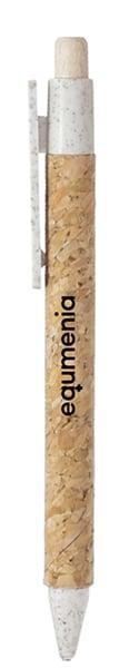 Penna - Equmenia