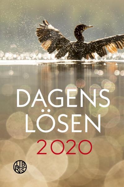Dagens Lösen 2020