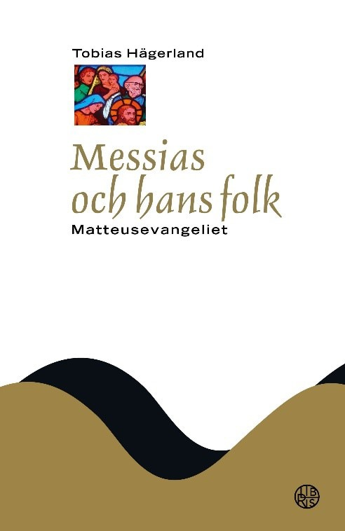 Messias och hans folk