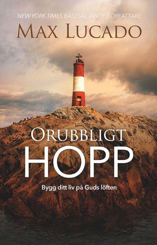 Orubbligt hopp