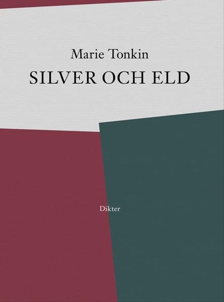 Silver och eld