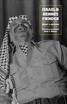 Israel och hennes fiender