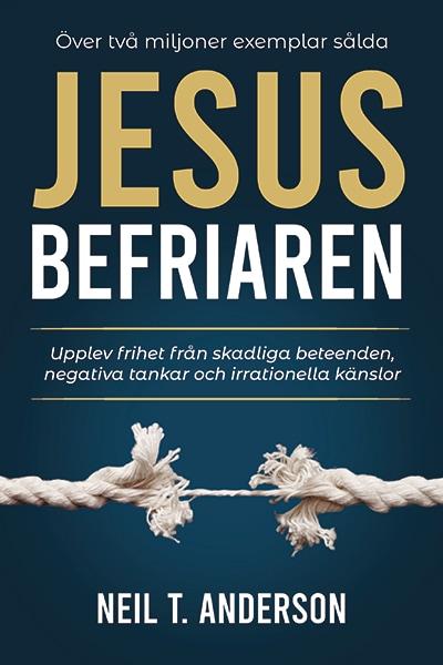 Jesus Befriaren