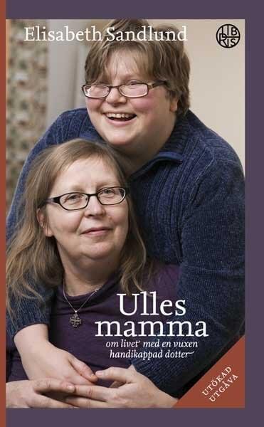Ulles mamma