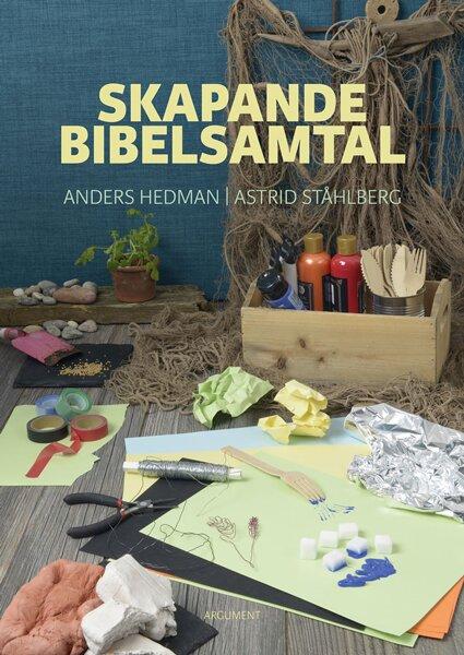 Skapande bibelsamtal