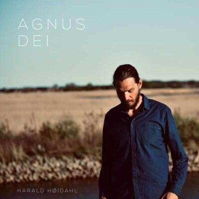 Agnus Dei - CD