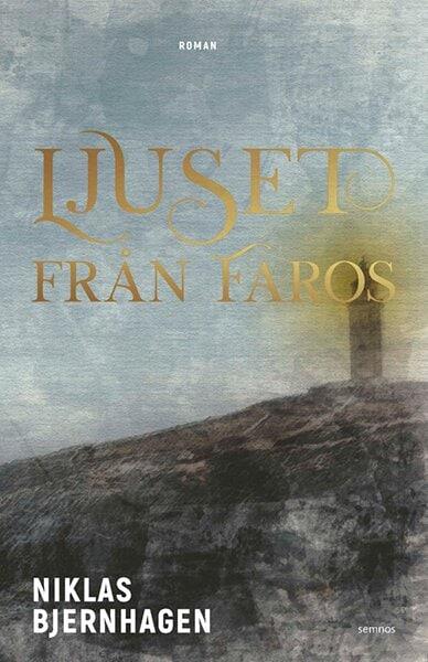 Ljuset från Faros