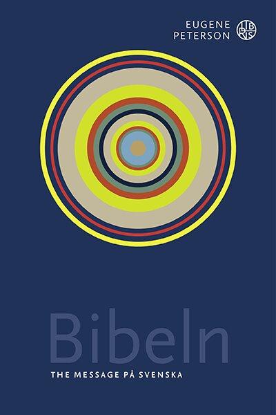 The Message: Bibeln