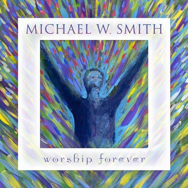 Worship Forever - CD