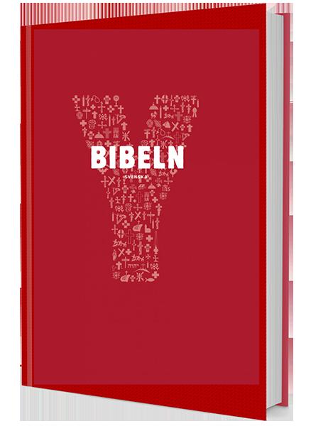 Youcat - Bibeln