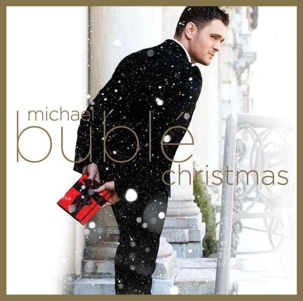 Christmas - 10th Anniversary - 2-CD