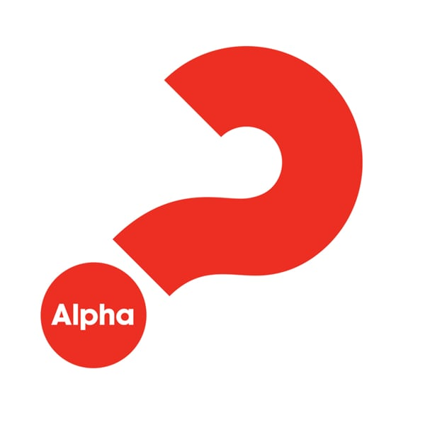 Alpha - Stora startpaketet