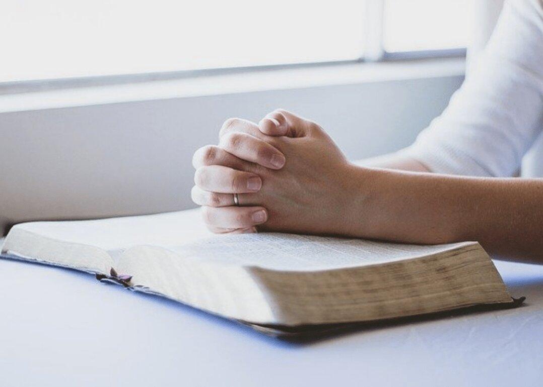 Olika bibelöversättningar